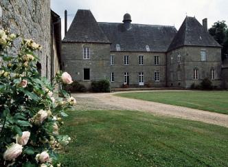 10 lieux qui vous donneront envie de visiter le Limousin