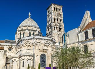 Que faire à Angoulême cet hiver?