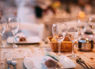 Restaurants ardennes brasserie gastronomie o manger - Restaurant la table d arthur charleville ...
