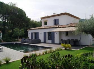 Villa Casabianca