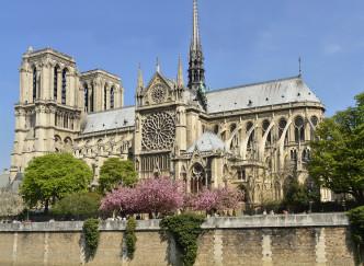 5 lieux secrets de Paris