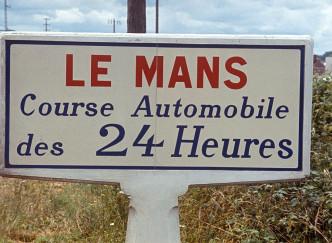 5 bonnes raisons de passer 24h au Mans