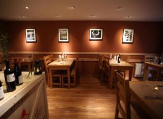 restaurant Epicetou