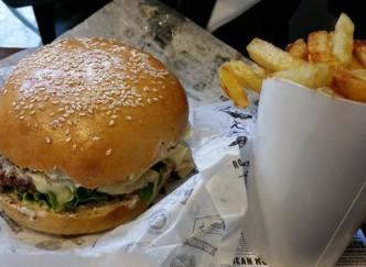 Restaurants troyes brasserie gastronomie o manger for Le jardin gourmand troyes