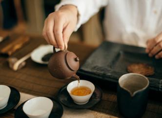 Où assister à une cérémonie du thé à Paris ?