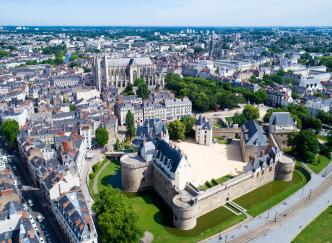 Que faire à Nantes cet hiver ?