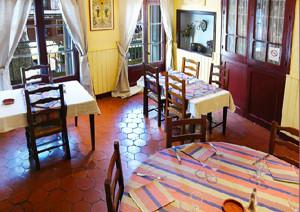 Hôtel Vidal