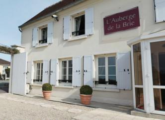 Auberge de la Brie