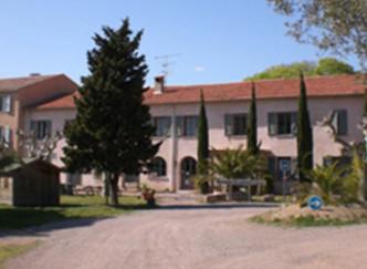 Auberge de jeunesse Youth Hostel
