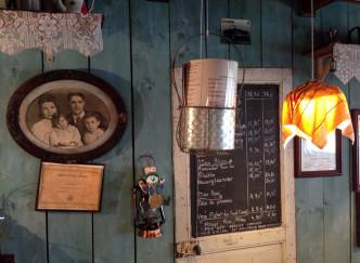 restaurants boulogne sur mer brasserie gastronomie o manger boulogne sur mer. Black Bedroom Furniture Sets. Home Design Ideas