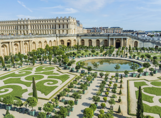 Découvrez les sites français inscrits au patrimoine mondial de l'Unesco partie 1