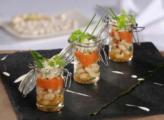 Restaurant Aigue-Marine