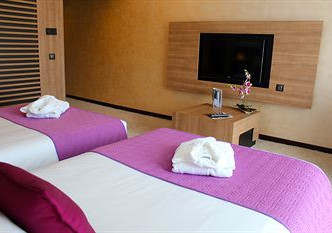 Clarion Hotel Sophia Country Club Antibes