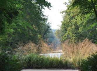 Parc Floral de la Source, Orléans-Loiret