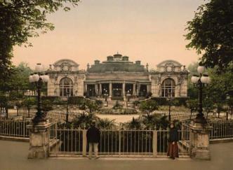 Villa Agnès