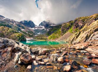 Chamonix : une destination idéale au fil des saisons