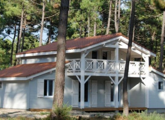 Camping Euronat