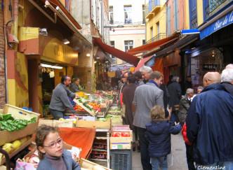 Rue Paratilla
