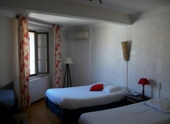 HOTEL DU PONT VIEUX