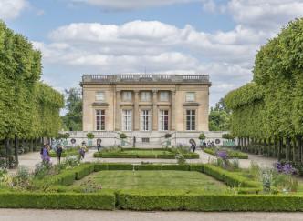 Le château de Versailles en 5 lieux incontournables