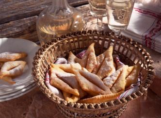 Les spécialités du terroir que l'on peut manger à Paris