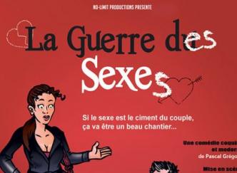 Les pièces de théâtre à voir en France en ce moment