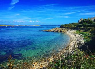 10 lieux de France où se déconnecter complètement