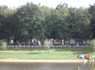 Le Pont de Vicq