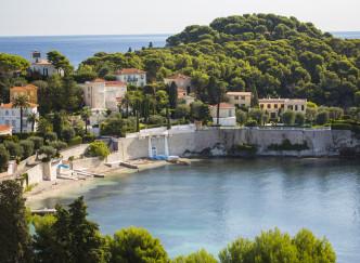 Pause bien-être en Provence