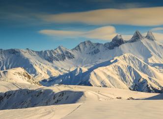 On vous dit tout sur le Printemps du ski