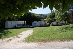 Idéal Camping