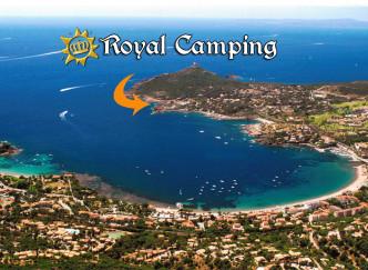 Royal Camping