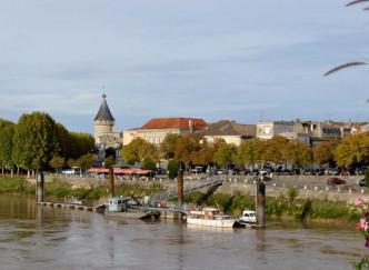 Festivités et Manifestations en Libournais