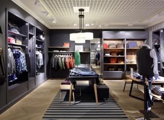 Les concept-stores français les plus branchés