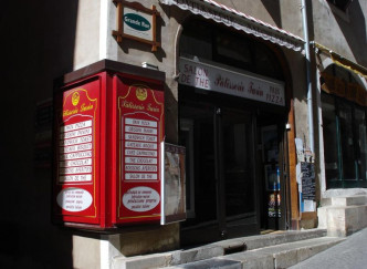 Chez Turin