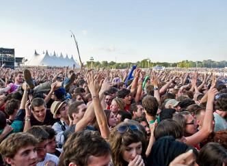 Pourquoi aller dans un festival de musique cet été ?