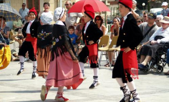 Diades catalanes