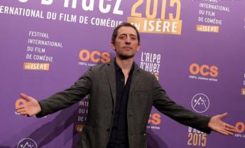 Festival International du Film de Comédie