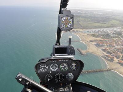 Aéro Service Littoral