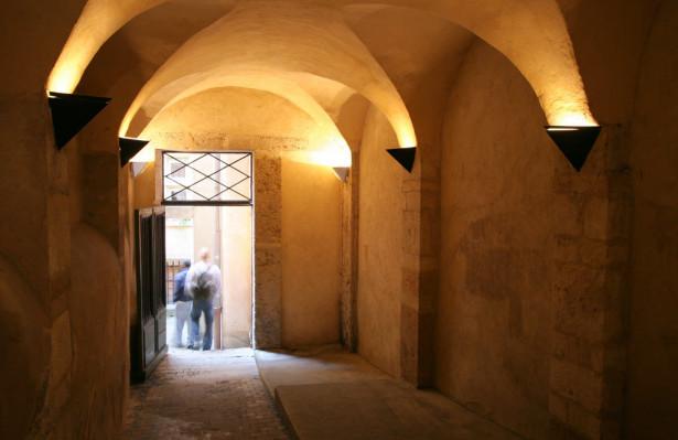 Les visites guid es de l 39 office du tourisme de lyon lyon 02 - Office du tourisme lyon telephone ...