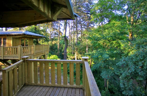 Albirondack Park Lodge  U0026 Spa