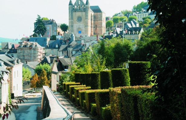Les jardins de l imaginaire terrasson lavilledieu - Les jardins de l imaginaire a terrasson ...